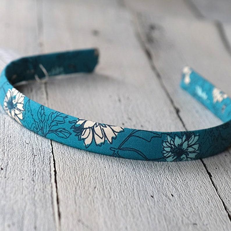 evie lala maya headband image 0