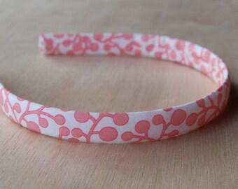 evie lala penelope headband