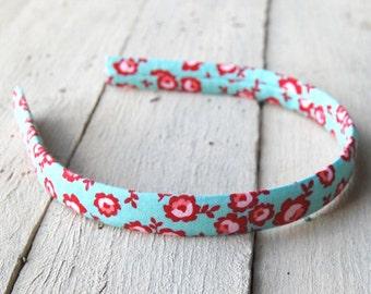 evie lala lilarose headband