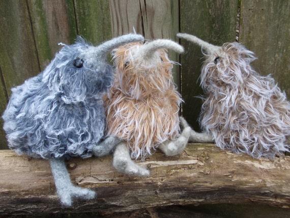 Kiwi Stuffed Animal Bird Plush Made To Order Etsy