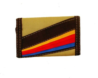 Vintage Purses & Wallets
