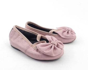 Sam libby shoes | Etsy