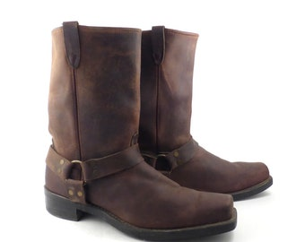 2e4bc80834eff Moto shoes | Etsy