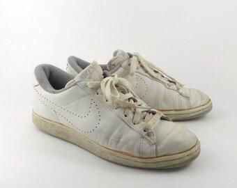 849c5346f3083d Nike Sneakers 1985 Shoes Vintage men s size 7 1 2