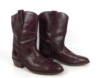 613a8a3013f98 Frye roper boots   Etsy