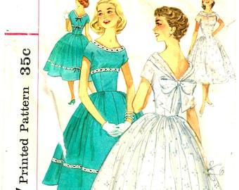 1970s & Earlier Patterns