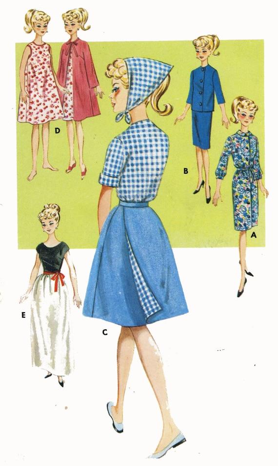 "Debs TEAL Basic Custom Fit Doll Shoes For 22/"" Saucy Walker Dolls"