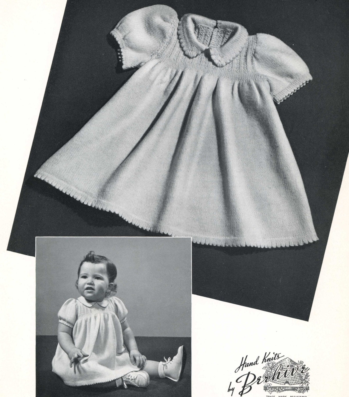 Crochet Baby Dresses Free Patterns Pinterest - raveitsafe