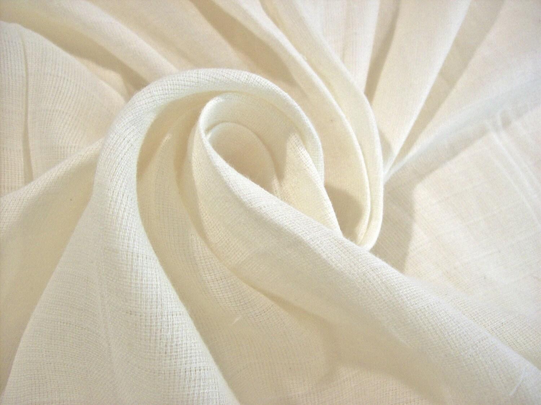 Double Gauze   Muslin for Swaddle Sacks Blankets etc  20b3c0602