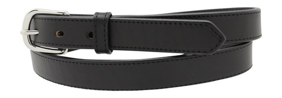 Men's Dress Belt 1