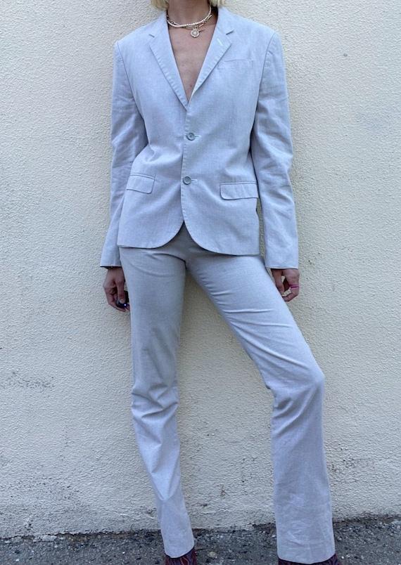 Vintage Marc Jacobs Pants Suit