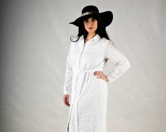 Lilly Pulitzer Dress Daisy Strapless Dress Lilly Dress | Etsy