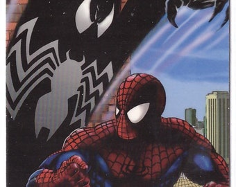 c1339aea296d7 1994 spider man | Etsy