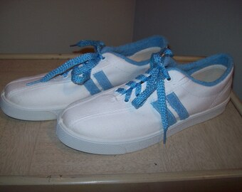 70s Tennis Shoes Etsy