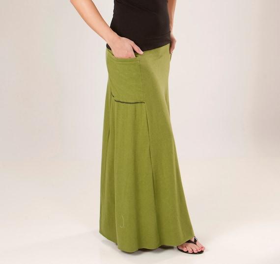 New Women/'s Brooks Infiniti Skort Size M Storm//Midnight Free Shipping