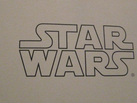 Star Wars Specter Of The Past Hardcover Book 1997 Etsy