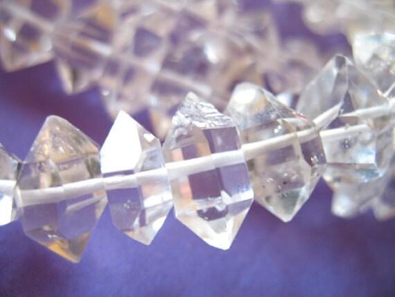 6 Double Fil étoiles 5//10 8//10 10//15 pour perles étoiles bijoux perles étoiles