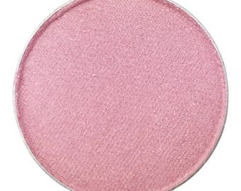 Freesia Pressed Mineral Eye Color