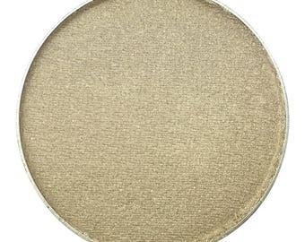 Mirage Pressed Mineral Eye Color