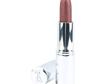 Sugar Plum Natural Lipstick