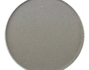 Dove Pressed Mineral Eye Color