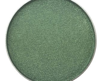 Meadow Pressed Mineral Eye Color