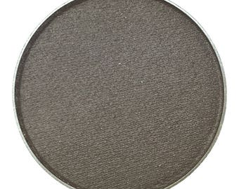 Pewter Pressed Mineral Eye Color