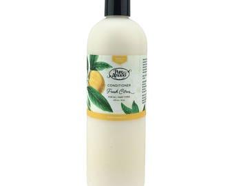 Conditioner - Fresh Citrus