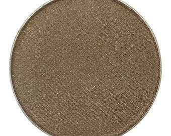 Sahara Pressed Mineral Eye Color