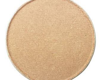 Nectar Pressed Mineral Eye Color