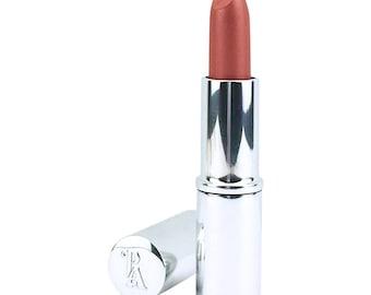 Tiger Lily Natural Lipstick