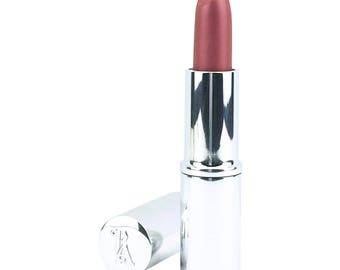 Petunia Natural Lipstick