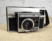 RESERVED 1970's Kodak Instamatic 314 Camera