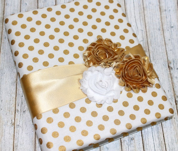 gift log gift recording book bridal shower gift recording etsy