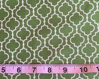 Robert Kaufman Metro Living Fabric - One Yard