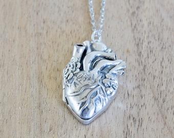 mom gift custom gift for her doctor gift birthday gift for mom Fingerprint Jewelry Family Necklace partner gift sister gift