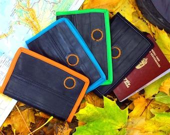 PASSPORT HOLDER, Passport Cover, Passport Wallet, Travel Wallet, Passport Case, Passport, Travel Wallet Men