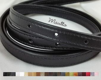 Mautto Handbags