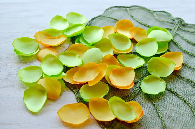 Clothes, Shoes & Accessories Hair Clips With Natural Rose Petals Excellent In Cushion Effect Hair Accessories