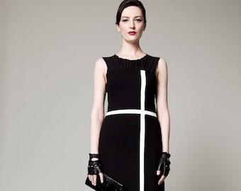f59835560e Shift Dress