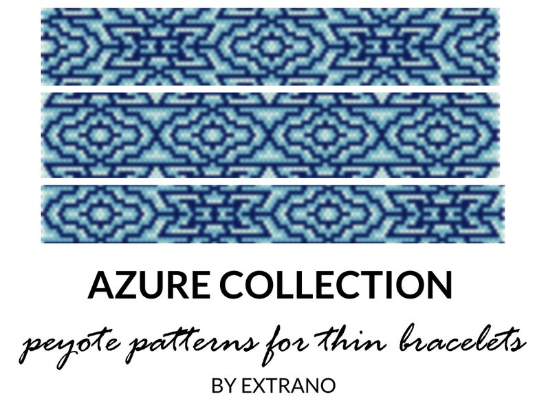 Peyote bracelet patterns uneven peyote pattern mosaic peyote image 0