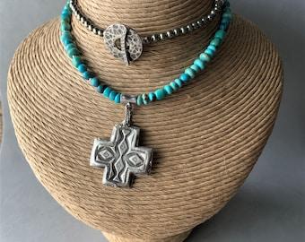 2aad049193208 Artisan jewelry   Etsy