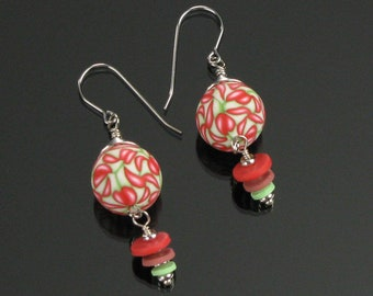 Drop / Dangle Earrings