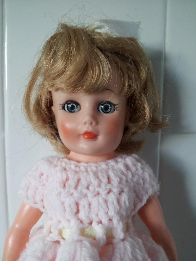 rencontres poupées Vintage sexe après deux semaines de datation