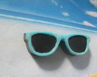 Sunglasses Soap Charcoal soap