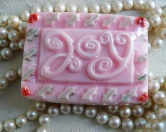 Joy Soap