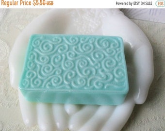 SALE 30% OFF Notorious Love Handcrafted Aloe Soap