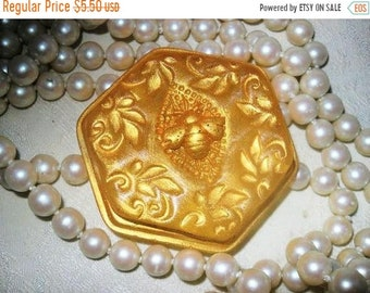SALE 30% OFF Sweet Honey Bee Soap  Milk and Honey Bee Soap