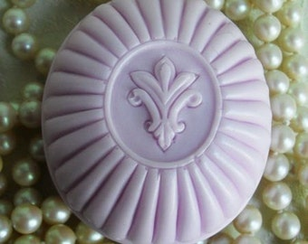 Versailles Hand Crafted Soap