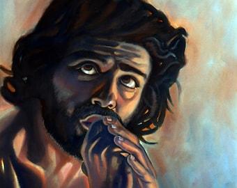 "Joseph and Mary ""Brother Joseph"""